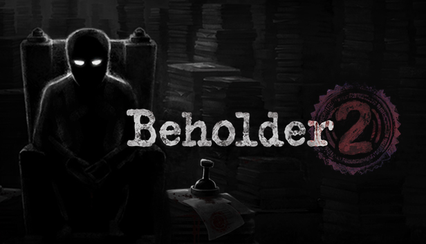 Beholder 2 Officially Released their Closed Beta, Experience the Ministry of a Totalitarian State