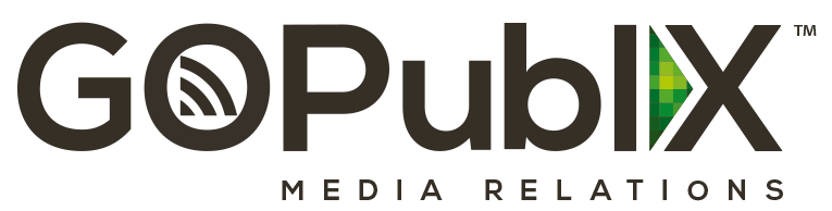 GOPublX Media Relations