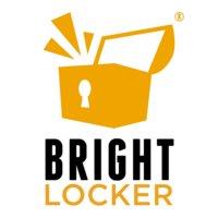 BrightLocker